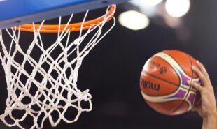 nba-athletes-others-call-it-quits-in-protest-of-racial-violence
