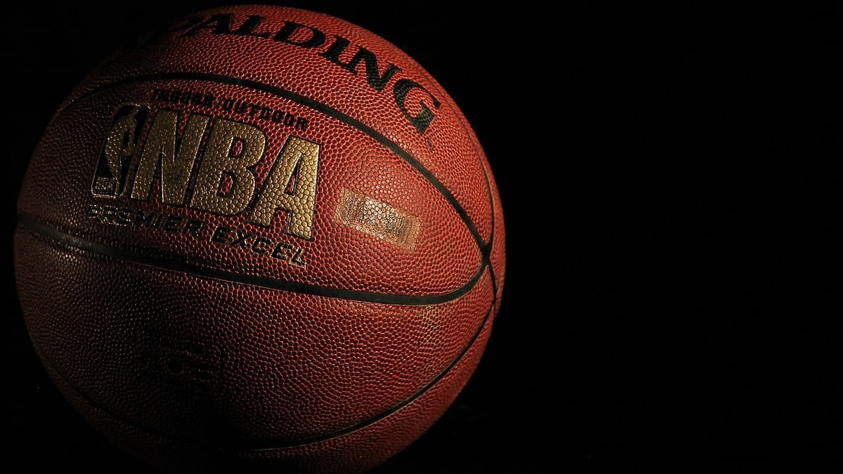 nba-takes-top-billing-in-bodog-sports-bets-this-past-weekend