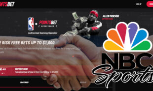 nbc-sports-pointsbet-sports-betting-deal