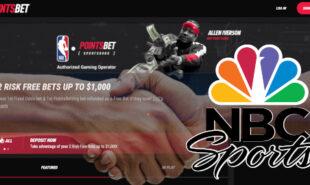 nbc-sports-pointsbet-sports-betting-deal