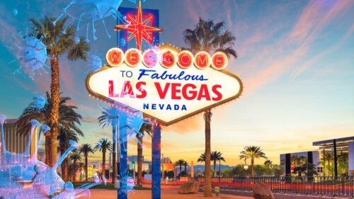 nevada-tourists-account-for-over-500-covid-19-cases