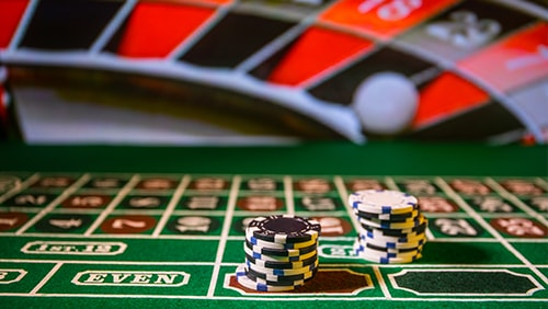 Authorities investigating Amaya Gaming CEO's friend for insider trading