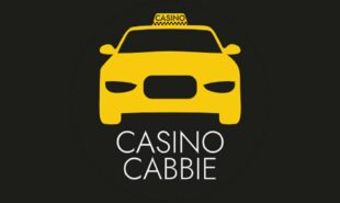 new-casino-review-site-casino-cabbie-launches-in-us-markets