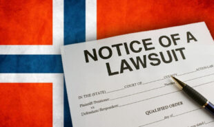 norway-sued-online-gambling-advertising-ban