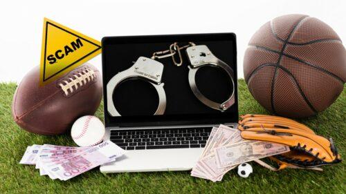 terkenal-aussie-penipu-kembali-dalam-hak asuh-atas-olahraga-perjudian-penipuan