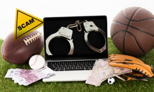 notorious-aussie-conman-back-in-custody-over-sports-gambling-scam