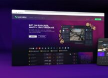 online-esports-tournaments-deliver-more-shocks-than-lan-events