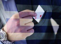 opap-tightens-grip-on-greece-gambling-operations