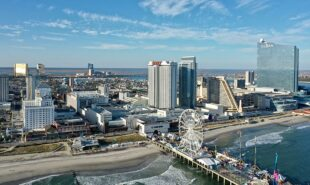 over-4200-still-out-of-work-in-atlantic-city-and-more-cuts-are-coming
