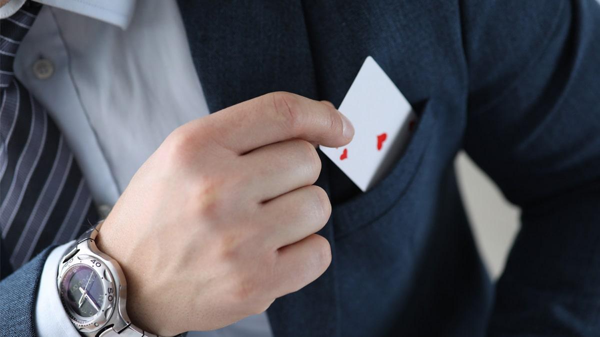 paul-buck-gives-advice-on-problem-gambling
