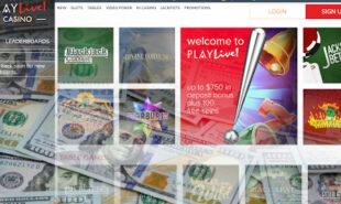 pennsylvania-july-online-casino-sports-betting-gaming-revenue