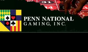 pent-up-demand-helps-east-coast-penn-national-casinos