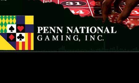 pent-up-demand-helps-east-coast-penn-national-casinos
