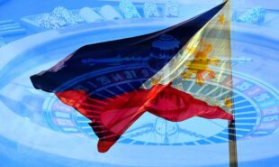 philippines-relaxes-lockdown-measures-casinos-could-reopen-soon