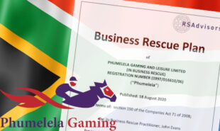 phumelela-business-rescue-sale-race-betting-operations
