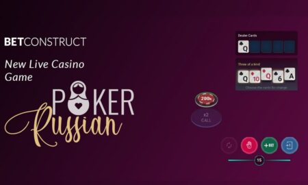 russian-poker-adds-to-betconstructs-live-games-range