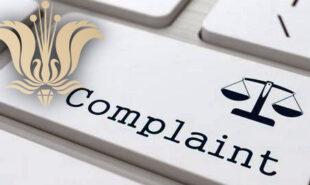 saipan-gambling-regulators-complaint-imperial-pacific-casino