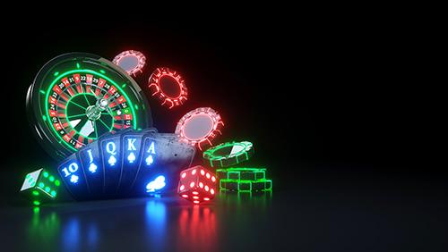 Gibraltar Betting & Gaming Association challenges British gambling law