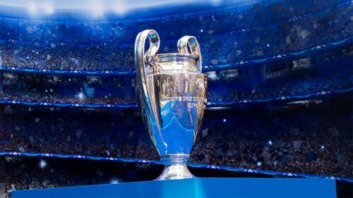sevilla-and-bayern-munich-claim-europes-biggest-club-trophies