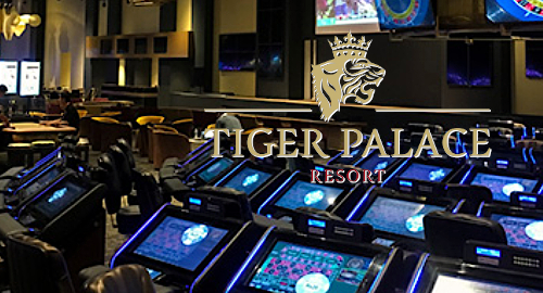 Chances fade for 2015 Alabama casino bill—Senate deadline today
