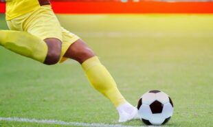 soccer-star-ronaldinho-finally-a-free-man-in-paraguay