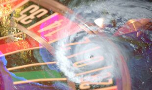 some-us-casinos-prepare-for-another-blow-as-hurricane-laura-approaches