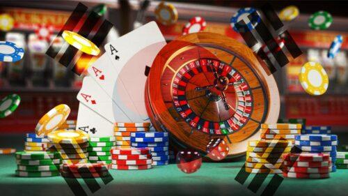 south-koreas-casino-market-dips-with-paradise-kangwon-land-losses