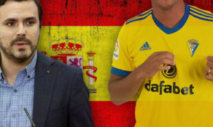 spain-online-gambling-football-sponsorships-questioned