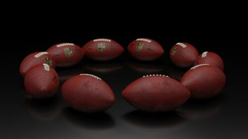 steelers-head-coach-latest-to-show-concern-over-an-nfl-season