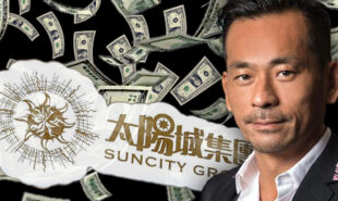 suncity-alvin-chau-casino-expansion-cash