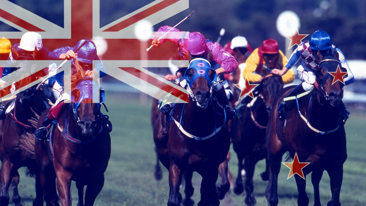 tab-nz-takes-control-of-racing-in-new-zealand