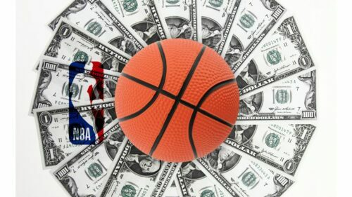 the-nba-have-a-gift-for-basketball-gambling-fans