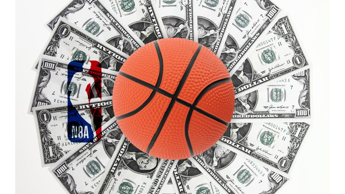 the-nba-has-a-gift-for-basketball-gambling-fans