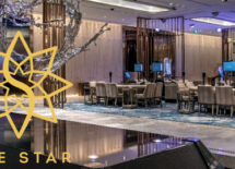 the-star-entertainment-casino-sydney-gambling-competition