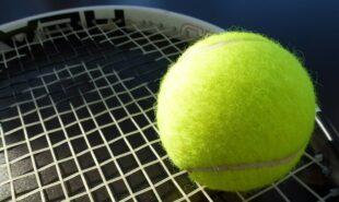 Mens-Tennis