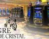 tigre-de-cristal-russia-casino-slots
