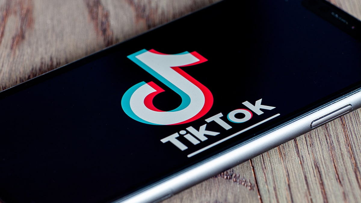 TikTok ban odds: Will TikTok be banned or sold to Microsoft?