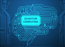 time-crystals-could-revolutionize-quantum-computing