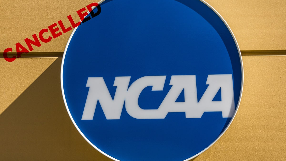two-of-ncaas-big-five-just-canceled-all-fall-sports