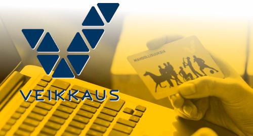 veikkaus-gambling-profit-warning-covid