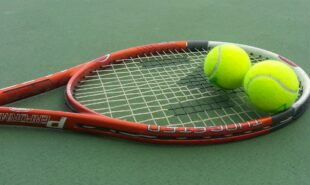who-are-the-favourites-to-win-the-us-open-mens-singles