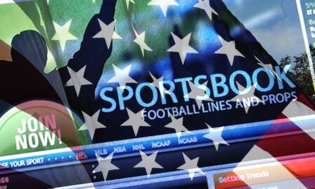 william-hill-open-first-sports-book-in-us-sports-complex