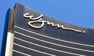 wynn-announces-948-drop-in-q2-revenue-low-covid-infections-for-staff