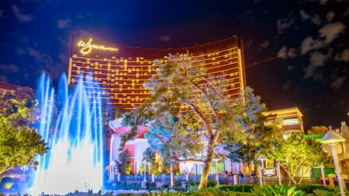 wynn-resorts-reconsidering-japan-casino-as-it-closes-yokohama-office