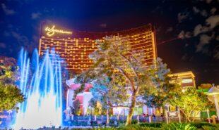 wynn-resorts-reconsidering-japan-casino-as-it-closes-yokohama-office