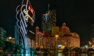 wynn-resorts-warns-wechat-ban-will-be-bad-for-business