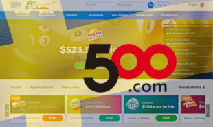 500-com-sweden-online-gambling-multilotto-license