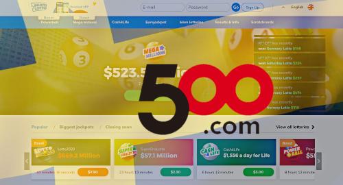 500-com-sweden-online-gambling-multilotto-license