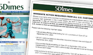 5dimes-online-sportsbook-exits-us-sports-betting-market