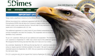 5dimes-sportsbook-us-settlement